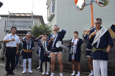 Yokohamabasi2016dsc_0060