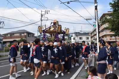 Yokohamabasi2016dsc_0103