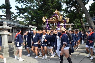 Yokohamabasi2016dsc_0237