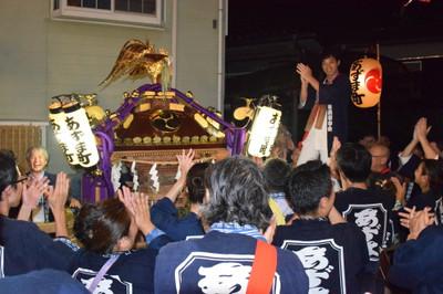 Yokohamabasi2016dsc_0821